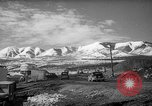 Image of AEC Monticello Plant Utah United States USA, 1949, second 2 stock footage video 65675071851
