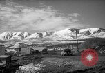 Image of AEC Monticello Plant Utah United States USA, 1949, second 3 stock footage video 65675071851