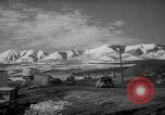 Image of AEC Monticello Plant Utah United States USA, 1949, second 4 stock footage video 65675071851