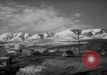 Image of AEC Monticello Plant Utah United States USA, 1949, second 7 stock footage video 65675071851