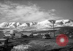 Image of AEC Monticello Plant Utah United States USA, 1949, second 8 stock footage video 65675071851