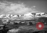 Image of AEC Monticello Plant Utah United States USA, 1949, second 9 stock footage video 65675071851