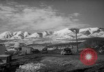 Image of AEC Monticello Plant Utah United States USA, 1949, second 10 stock footage video 65675071851