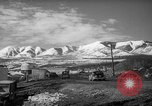 Image of AEC Monticello Plant Utah United States USA, 1949, second 12 stock footage video 65675071851