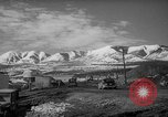 Image of AEC Monticello Plant Utah United States USA, 1949, second 13 stock footage video 65675071851