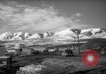 Image of AEC Monticello Plant Utah United States USA, 1949, second 14 stock footage video 65675071851