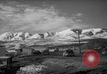 Image of AEC Monticello Plant Utah United States USA, 1949, second 16 stock footage video 65675071851