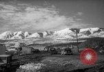 Image of AEC Monticello Plant Utah United States USA, 1949, second 35 stock footage video 65675071851