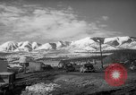 Image of AEC Monticello Plant Utah United States USA, 1949, second 38 stock footage video 65675071851
