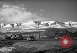 Image of AEC Monticello Plant Utah United States USA, 1949, second 45 stock footage video 65675071851