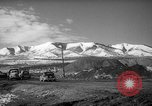 Image of AEC Monticello Plant Utah United States USA, 1949, second 46 stock footage video 65675071851