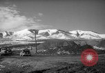 Image of AEC Monticello Plant Utah United States USA, 1949, second 47 stock footage video 65675071851
