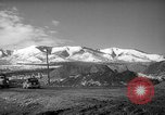 Image of AEC Monticello Plant Utah United States USA, 1949, second 48 stock footage video 65675071851