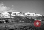 Image of AEC Monticello Plant Utah United States USA, 1949, second 49 stock footage video 65675071851