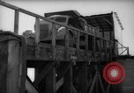 Image of AEC Monticello Plant Utah United States USA, 1949, second 55 stock footage video 65675071853