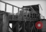 Image of AEC Monticello Plant Utah United States USA, 1949, second 62 stock footage video 65675071853