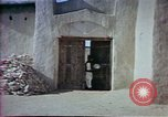 Image of Helmand River Project Afghanistan, 1979, second 4 stock footage video 65675071854