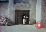 Image of Helmand River Project Afghanistan, 1979, second 7 stock footage video 65675071854