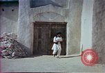 Image of Helmand River Project Afghanistan, 1979, second 8 stock footage video 65675071854