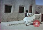 Image of Helmand River Project Afghanistan, 1979, second 13 stock footage video 65675071854