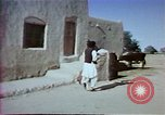 Image of Helmand River Project Afghanistan, 1979, second 14 stock footage video 65675071854