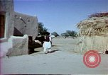 Image of Helmand River Project Afghanistan, 1979, second 17 stock footage video 65675071854