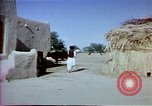 Image of Helmand River Project Afghanistan, 1979, second 18 stock footage video 65675071854