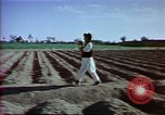 Image of Helmand River Project Afghanistan, 1979, second 21 stock footage video 65675071854