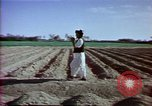 Image of Helmand River Project Afghanistan, 1979, second 22 stock footage video 65675071854