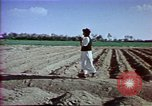 Image of Helmand River Project Afghanistan, 1979, second 23 stock footage video 65675071854