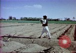 Image of Helmand River Project Afghanistan, 1979, second 24 stock footage video 65675071854