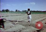Image of Helmand River Project Afghanistan, 1979, second 25 stock footage video 65675071854