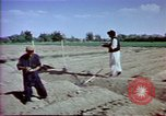 Image of Helmand River Project Afghanistan, 1979, second 26 stock footage video 65675071854