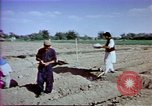 Image of Helmand River Project Afghanistan, 1979, second 27 stock footage video 65675071854