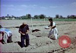 Image of Helmand River Project Afghanistan, 1979, second 28 stock footage video 65675071854