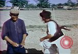 Image of Helmand River Project Afghanistan, 1979, second 30 stock footage video 65675071854