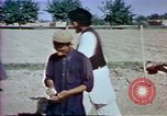 Image of Helmand River Project Afghanistan, 1979, second 31 stock footage video 65675071854