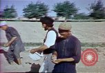 Image of Helmand River Project Afghanistan, 1979, second 32 stock footage video 65675071854