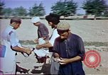 Image of Helmand River Project Afghanistan, 1979, second 33 stock footage video 65675071854