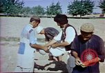 Image of Helmand River Project Afghanistan, 1979, second 34 stock footage video 65675071854