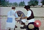 Image of Helmand River Project Afghanistan, 1979, second 35 stock footage video 65675071854