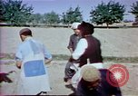 Image of Helmand River Project Afghanistan, 1979, second 36 stock footage video 65675071854