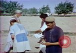 Image of Helmand River Project Afghanistan, 1979, second 37 stock footage video 65675071854