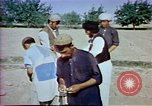 Image of Helmand River Project Afghanistan, 1979, second 38 stock footage video 65675071854