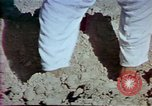 Image of Helmand River Project Afghanistan, 1979, second 39 stock footage video 65675071854