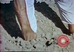 Image of Helmand River Project Afghanistan, 1979, second 40 stock footage video 65675071854