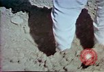 Image of Helmand River Project Afghanistan, 1979, second 41 stock footage video 65675071854