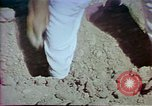 Image of Helmand River Project Afghanistan, 1979, second 42 stock footage video 65675071854