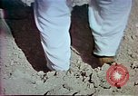 Image of Helmand River Project Afghanistan, 1979, second 43 stock footage video 65675071854