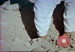 Image of Helmand River Project Afghanistan, 1979, second 44 stock footage video 65675071854